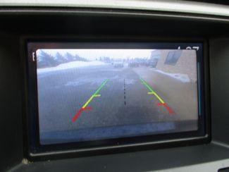 2013 Ford Edge SEL Farmington, MN 6