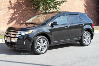 2013 Ford Edge SEL  Flowery Branch GA  Lakeside Motor Company LLC  in Flowery Branch, GA