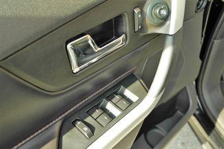 2013 Ford Edge SEL  Flowery Branch GA  Lakeside Motor Company LLC  in Flowery Branch, GA