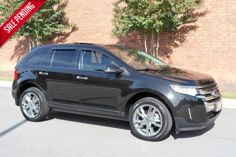 2013 Ford Edge SEL in Flowery Branch, GA