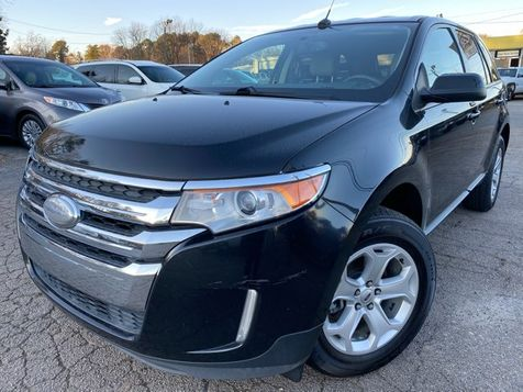 2013 Ford Edge SEL in Gainesville, GA