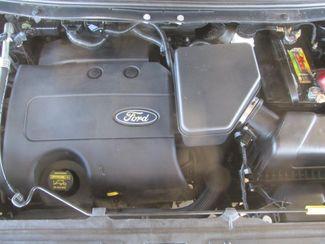 2013 Ford Edge Limited Gardena, California 15