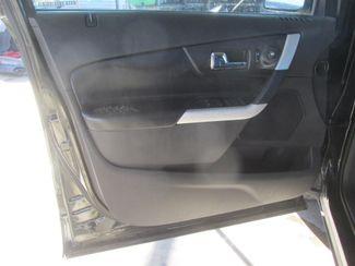 2013 Ford Edge Limited Gardena, California 9