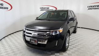 2013 Ford Edge SEL in Garland