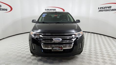 2013 Ford Edge SEL in Garland, TX