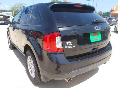 2013 Ford Edge SE | Gilmer, TX | Win Auto Center, LLC in Gilmer, TX
