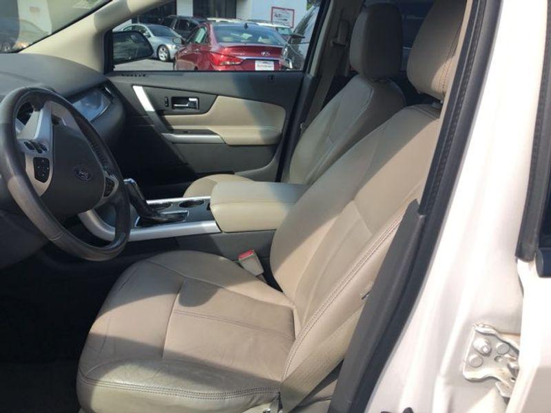 2013 Ford Edge SEL  city LA  AutoSmart  in Gretna, LA