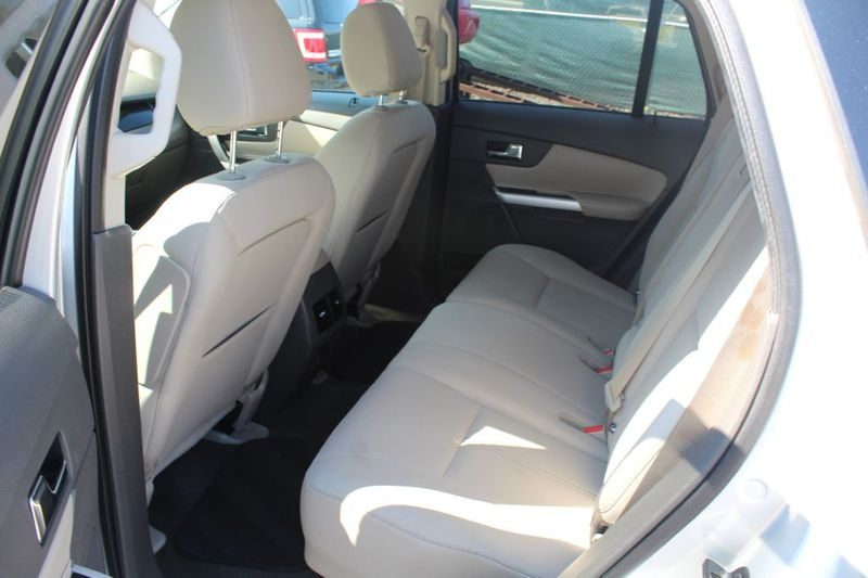 2013 Ford Edge SE  city MD  South County Public Auto Auction  in Harwood, MD
