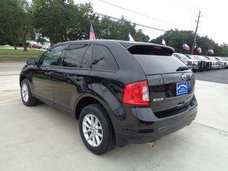 2013 Ford Edge SE  city TX  Texas Star Motors  in Houston, TX
