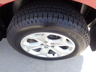 2013 Ford Edge SEL  city TX  Texas Star Motors  in Houston, TX