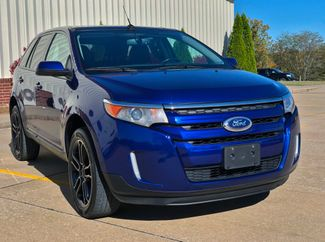 2013 Ford Edge SEL in Jackson, MO 63755