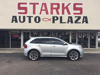 2013 Ford Edge Sport in Jonesboro AR, 72401