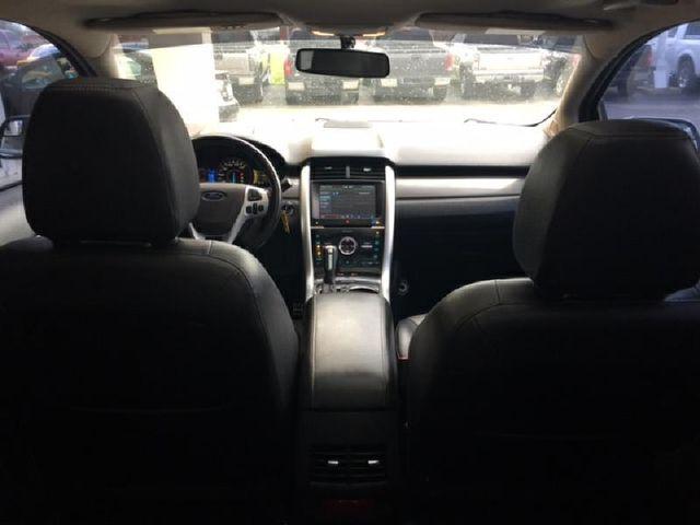 2013 Ford Edge Sport in Jonesboro AR, 72401