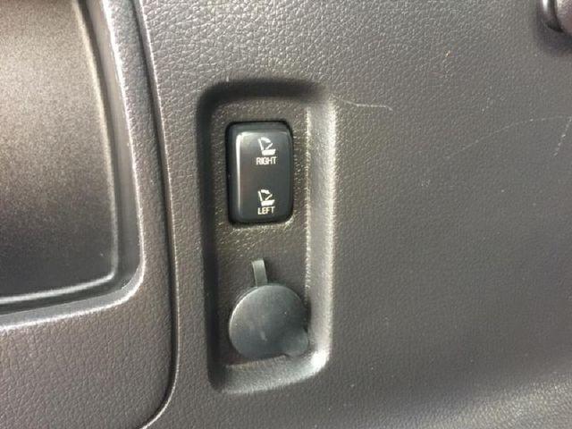 2013 Ford Edge Sport in Jonesboro, AR 72401