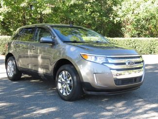 2013 Ford Edge Limited in Kernersville, NC 27284