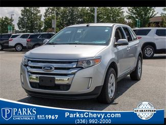 2013 Ford Edge SEL in Kernersville, NC 27284