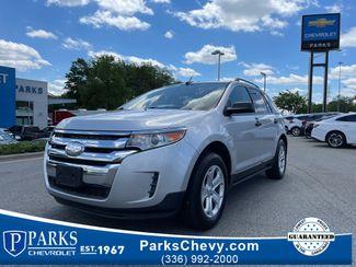2013 Ford Edge SE in Kernersville, NC 27284