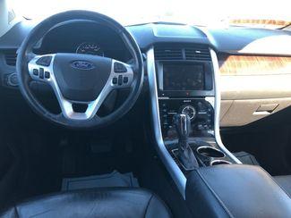 2013 Ford Edge Limited CAR PROS AUTO CENTER (702) 405-9905 Las Vegas, Nevada 6