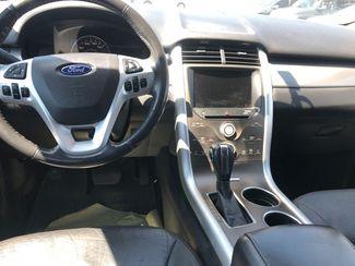 2013 Ford Edge SEL CAR PROS AUTO CENTER (702) 405-9905 Las Vegas, Nevada 5