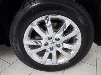 2013 Ford Edge Limited Lincoln, Nebraska 2