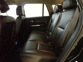 2013 Ford Edge Limited Lincoln, Nebraska 4