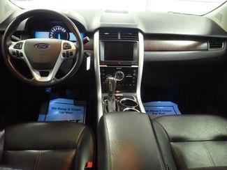 2013 Ford Edge Limited Lincoln, Nebraska 5