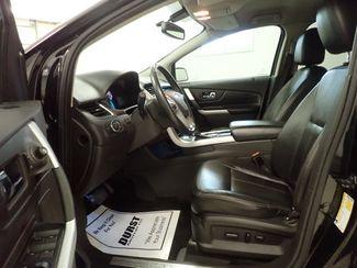 2013 Ford Edge Limited Lincoln, Nebraska 6