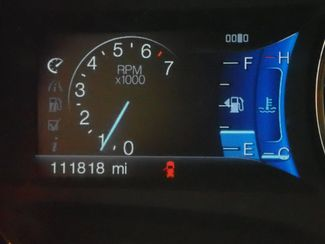 2013 Ford Edge Limited Lincoln, Nebraska 8