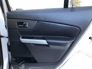 2013 Ford Edge SEL LINDON, UT 20