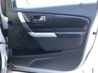 2013 Ford Edge SEL LINDON, UT 24