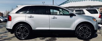 2013 Ford Edge SEL LINDON, UT 5