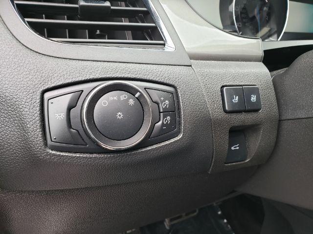 2013 Ford Edge Sport LINDON, UT 13