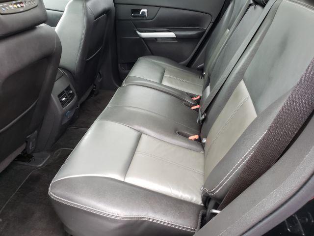 2013 Ford Edge Sport LINDON, UT 16