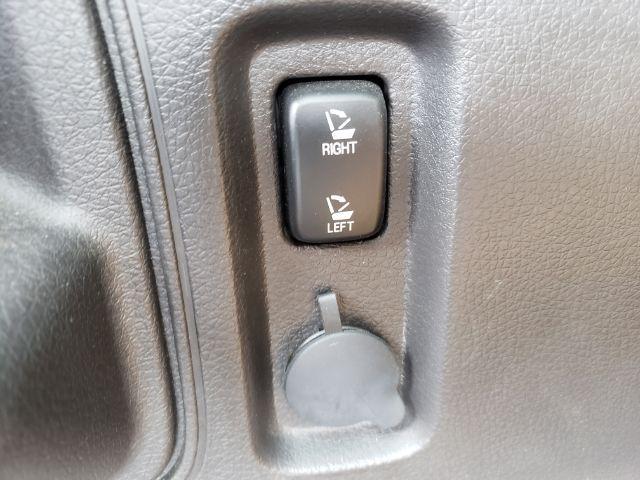 2013 Ford Edge Sport LINDON, UT 18