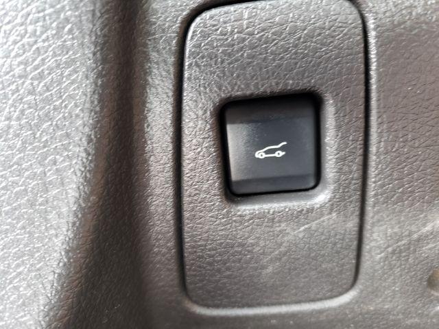 2013 Ford Edge Sport LINDON, UT 19