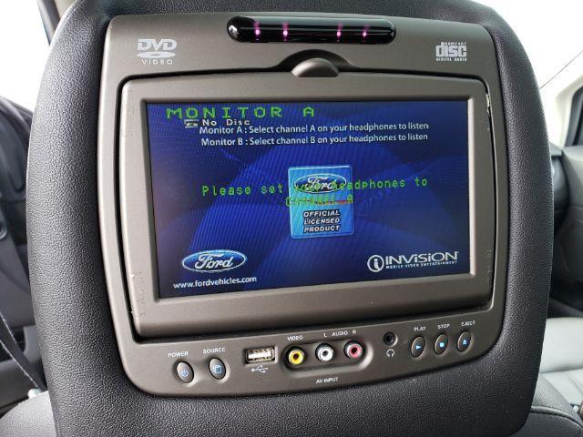 2013 Ford Edge Sport LINDON, UT 9