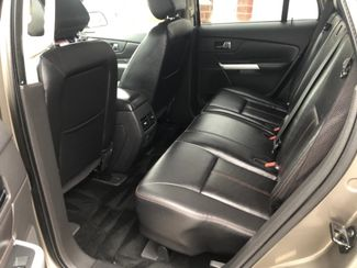 2013 Ford Edge Limited LINDON, UT 22
