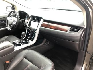 2013 Ford Edge Limited LINDON, UT 27