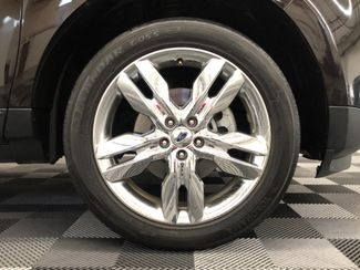 2013 Ford Edge Limited LINDON, UT 13