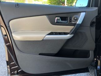 2013 Ford Edge Limited LINDON, UT 18