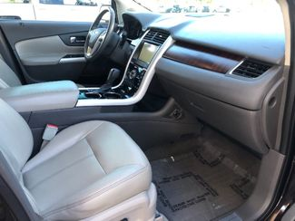 2013 Ford Edge Limited LINDON, UT 24
