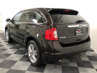 2013 Ford Edge Limited LINDON, UT 3