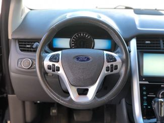 2013 Ford Edge Limited LINDON, UT 34