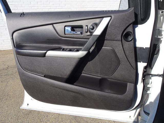 2013 Ford Edge Sport Madison, NC 30