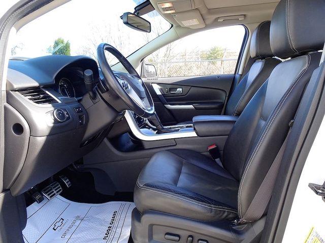 2013 Ford Edge Sport Madison, NC 31