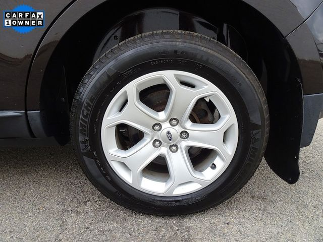2013 Ford Edge SEL Madison, NC 10
