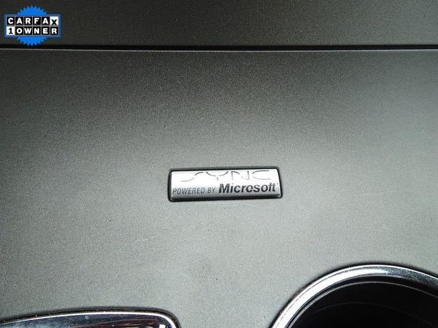 2013 Ford Edge SEL Madison, NC 19