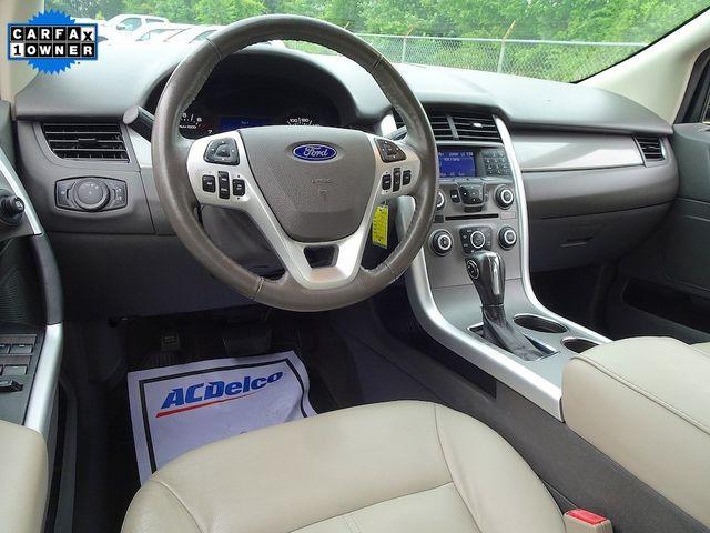 2013 Ford Edge SEL Madison, NC 33