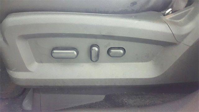2013 Ford Edge Sport in McKinney, Texas 75070