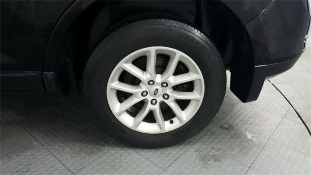 2013 Ford Edge SE in McKinney, Texas 75070